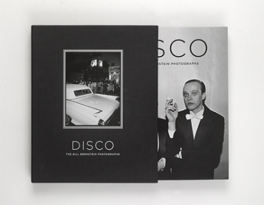 Disco: Deluxe Edition - Deluxe  Edition