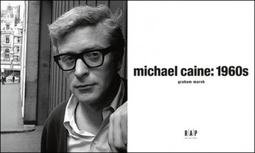 Michael Caine: 1960s