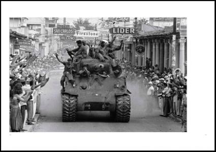Cuba 1959