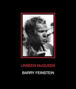 Unseen McQueen: Deluxe Edition - Deluxe  Edition