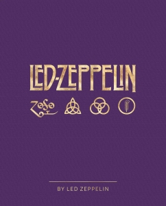 Led Zeppelin by Led Zeppelin - Master  Edition
