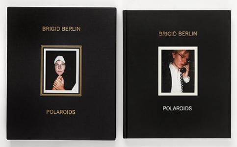 Brigid Berlin: Deluxe Edition - Deluxe  Edition