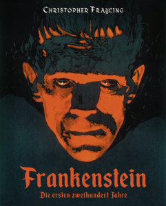 Frankenstein - Master  Edition
