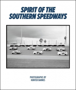 Spirit of the Southern Speedways
