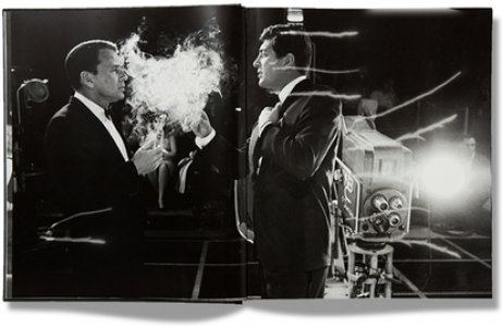 The Rat Pack - Master  Edition