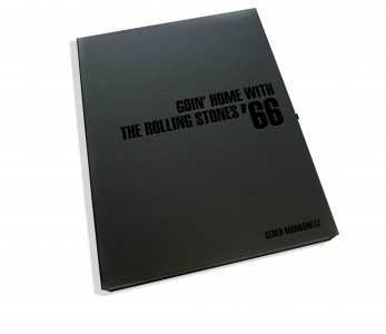 Goin' Home With The Rolling Stones - Deluxe Edition