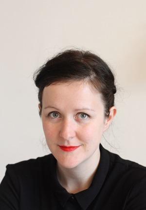 Alison Elangasinghe